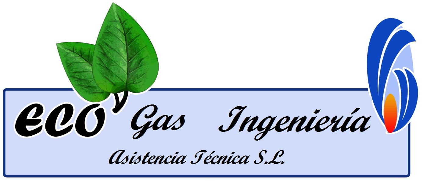 Eco Gas Ingenieria